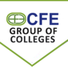 Cfegroupofcolleges